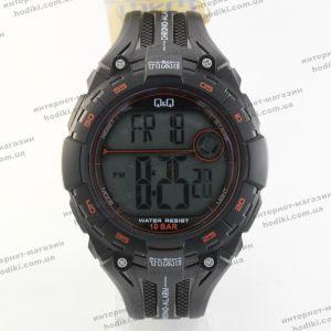 Наручные часы Q&Q (код 20297)