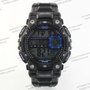 Наручные часы Q&Q (код 20301)