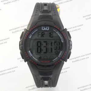 Наручные часы Q&Q (код 20303)