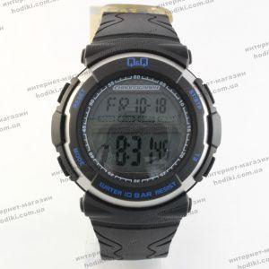 Наручные часы Q&Q (код 20304)