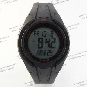 Наручные часы Q&Q (код 20305)