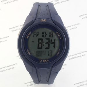 Наручные часы Q&Q (код 20306)