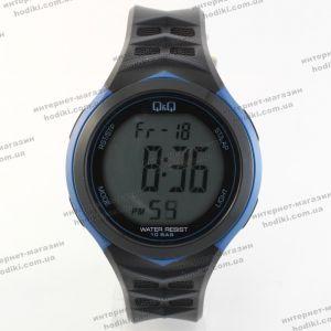 Наручные часы Q&Q (код 20307)