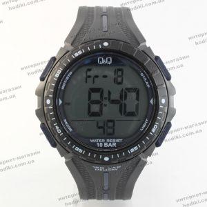 Наручные часы Q&Q (код 20308)