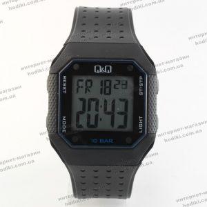 Наручные часы Q&Q (код 20309)