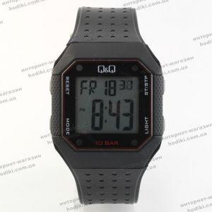 Наручные часы Q&Q (код 20310)