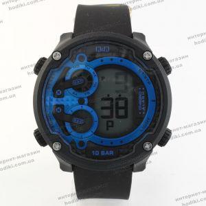 Наручные часы Q&Q (код 20311)