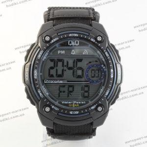 Наручные часы Q&Q (код 20312)
