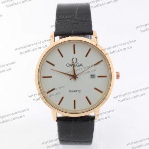 Наручные часы Omega (код 20313)