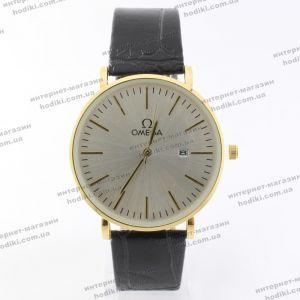Наручные часы Omega (код 20314)