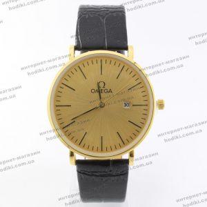 Наручные часы Omega (код 20315)