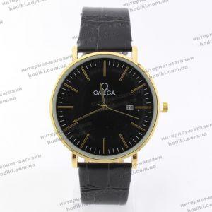 Наручные часы Omega (код 20316)