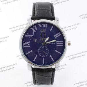 Наручные часы Cartier  (код 20321)