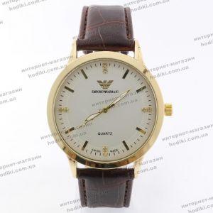 Наручные часы Emporio Armani (код 20322)