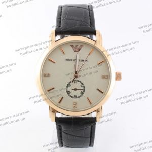 Наручные часы Emporio Armani (код 20324)