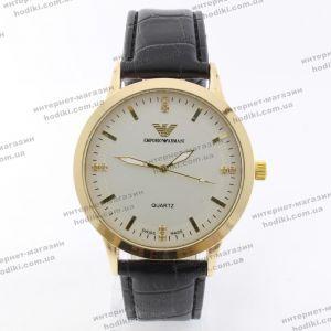 Наручные часы Emporio Armani (код 20325)