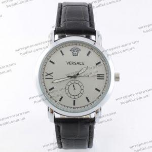 Наручные часы Versace (код 20329)