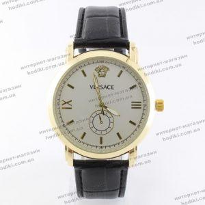 Наручные часы Versace (код 20330)