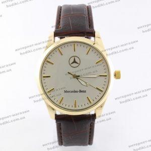 Наручные часы Mercedes-Benz (код 20333)