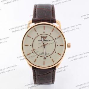 Наручные часы Emporio Armani (код 20335)