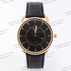 Наручные часы Emporio Armani (код 20336)