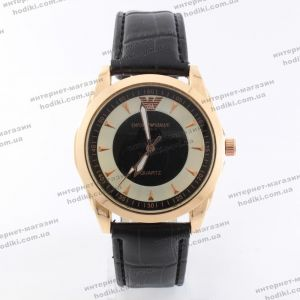 Наручные часы Emporio Armani (код 20338)