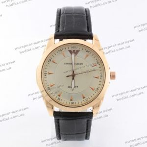 Наручные часы Emporio Armani (код 20339)