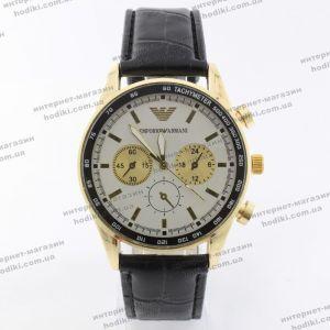 Наручные часы Emporio Armani (код 20343)