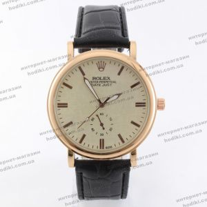 Наручные часы Rolex (код 20345)