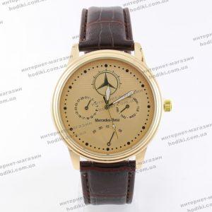 Наручные часы Mercedes-Benz (код 20349)