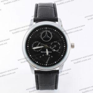 Наручные часы Mercedes-Benz (код 20351)