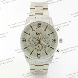 Наручные часы Sport (код 20357)
