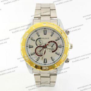 Наручные часы Goldlis (код 20360)