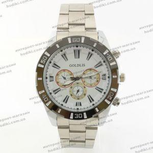 Наручные часы Goldlis (код 20371)