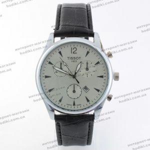 Наручные часы Tissot (код 20372)