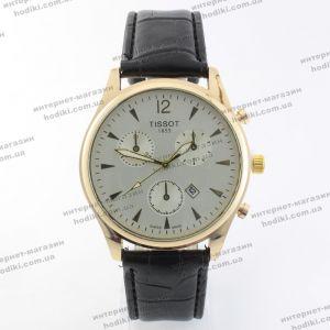 Наручные часы Tissot (код 20373)