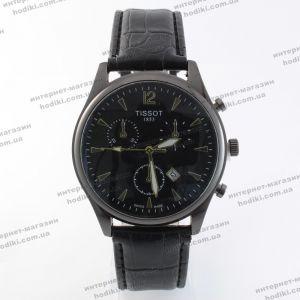 Наручные часы Tissot (код 20375)