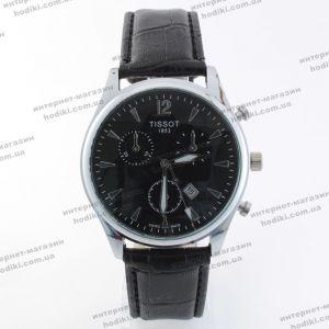 Наручные часы Tissot (код 20376)