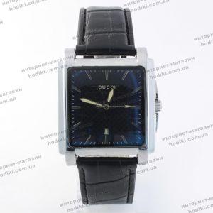 Наручные часы Gucci  (код 20379)
