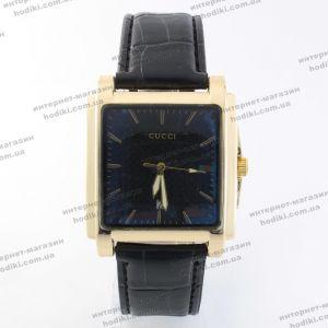 Наручные часы Gucci  (код 20380)