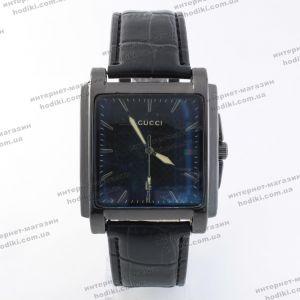 Наручные часы Gucci  (код 20381)