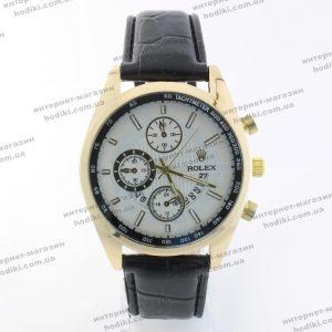 Наручные часы Rolex (код 20383)