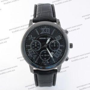 Наручные часы Michael Kors (код 20384)
