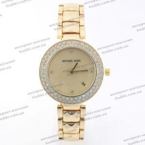 Наручные часы Michael Kors (код 20385)