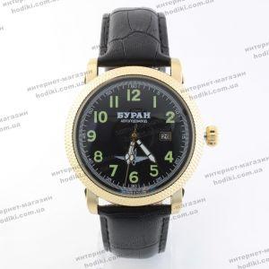 Наручные часы Буран (код 20388)