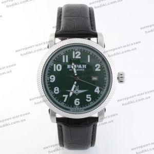 Наручные часы Буран (код 20390)