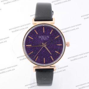 Наручные часы Bolun (код 20392)