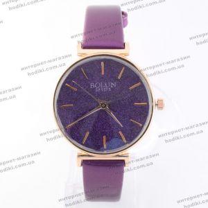 Наручные часы Bolun (код 20393)