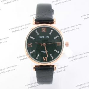 Наручные часы Bolun (код 20395)