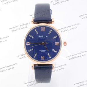 Наручные часы Bolun (код 20396)